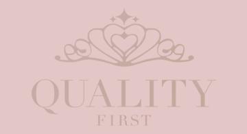 皇后的秘密(Quality First)