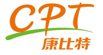 康比特(CPT)