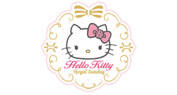 凯蒂猫(HELLO KITTY)