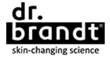 柏瑞特(Dr.Brandt)