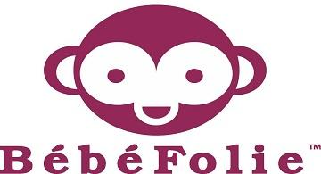 贝熙蕾(BebeFolie)