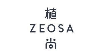植尚(ZEOSA)