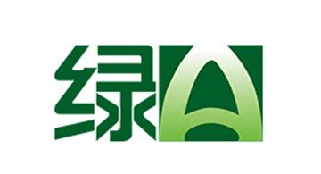 绿A(GREEN-A)